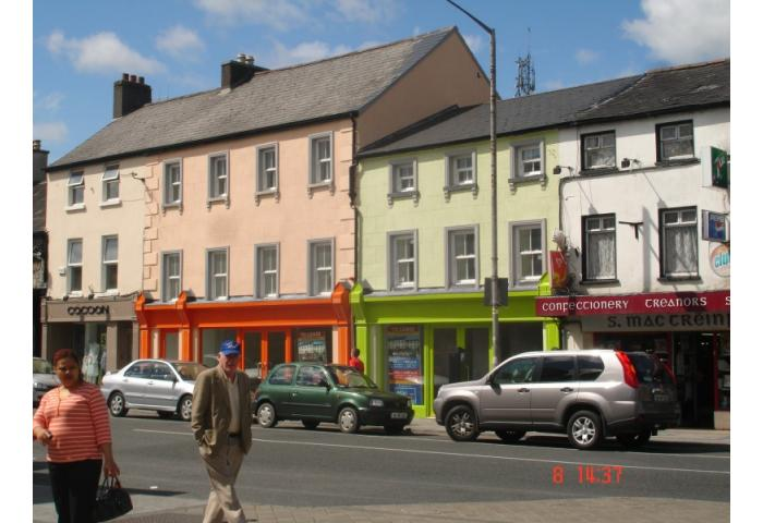 Coughlan Associates Government Public And Private